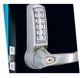 Affordable Locksmith Services South Amboy, NJ 732-898-6604